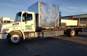 Trucking,  Elmont , freight, truck, courier, NY , Pick up, Delivery