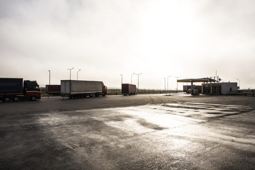 Flatbed Trucking Brooklyn