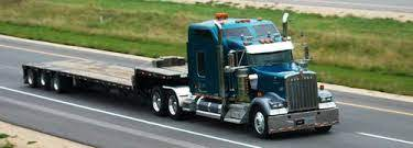 Flatbed Trucking NYC